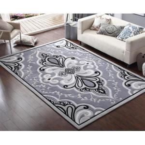 High quality modern design floor carpets from China