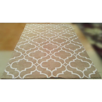 super soft microfiber machine made polyester circular carpet