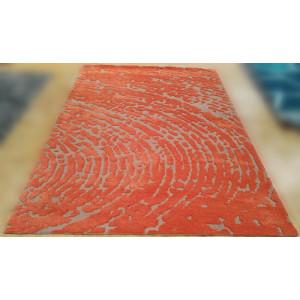 High Quality Hot Sale Machine Made Floor Carpet
