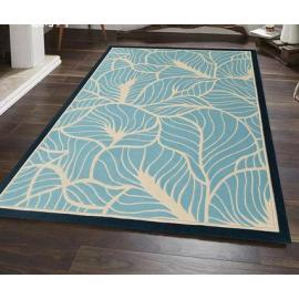 Best factory price floor carpet for room decoration