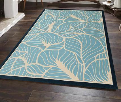 Best factory price floor carpet for room decoration