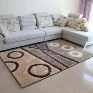 Best factory price woven carpet tiles for livingroom or bedroom