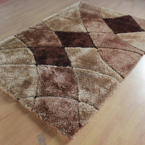 Shaggy rugs sculptured home decor rugs and carpets