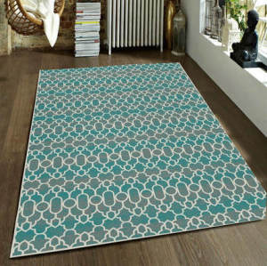 Machine made 100% polyester fashionable livingroom floor carpet