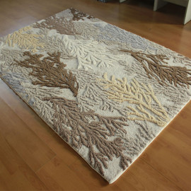 Beautiful pattern quality tufted carpet boardroom machine made tufted carpet