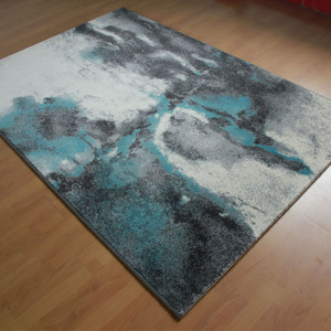 cheap polypropylene machine made carpet and rug the carpet rug
