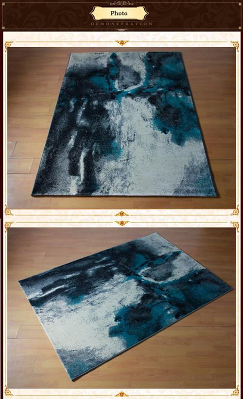 cheap polypropylene machine made carpet and rug the carpet rug