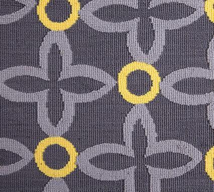 Hot selling 100% polyester floor carpets for livingroom