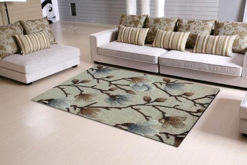Machine made carpet 2017 most popular carpet pattern printed carpet