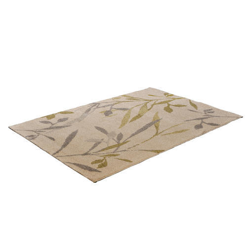 High quality soft microfiber floor carpets and rugs for livingroom