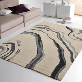 Best factory price machine made microfiber carpets and rugs