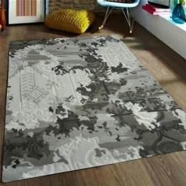 High quality machine made decorative floor carpets