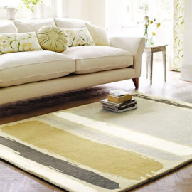 Best factory price jacquard microfiber carpets for livingroom