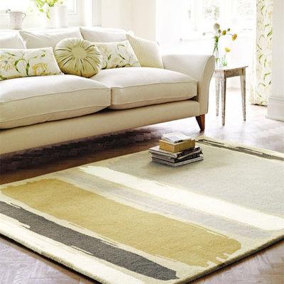 Best factory price jacquard microfiber carpets for livingroom