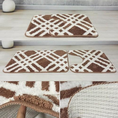 wholesale floor indoor outdoor carpet lowes ,carpet tiles