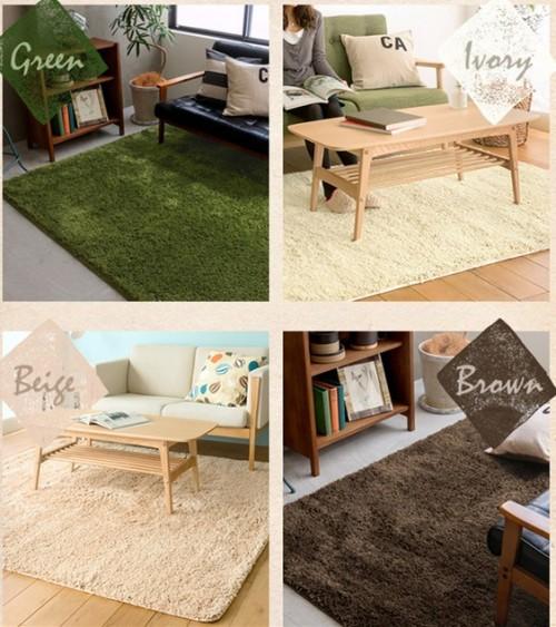 2017 hot sale polyester rug carpet, super shaggy carpet,super soft polyester carpet