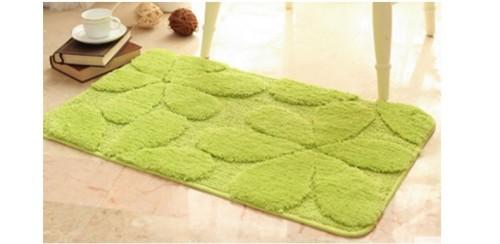 100% polyester shaggy carpet tiles designs, shaggy rug