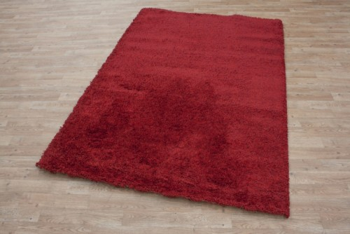 Hot selling handtufted thick shaggy rugs for livingroom