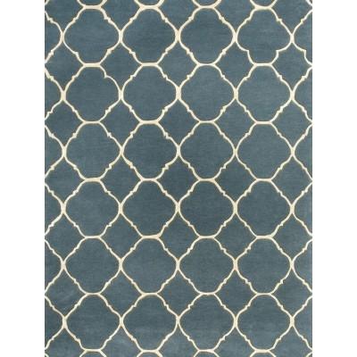 Hot selling 100% polyester soft microfiber carpets for livingroom