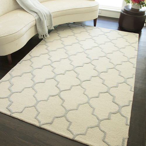 Durable Rectangle Wholesale Machine Made Floor Carpet For Home