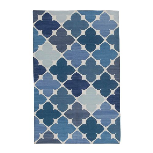 New design machine made polyester carpets for wholesale