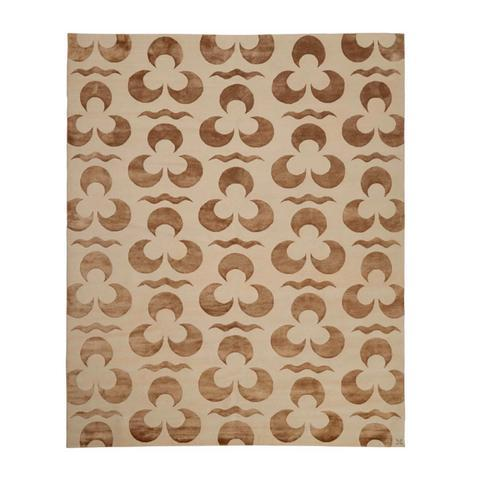 Modern style 100% polyester floor carpets with different colors