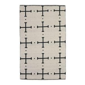 High quality machine made stretch yarn floor capets for livingroom