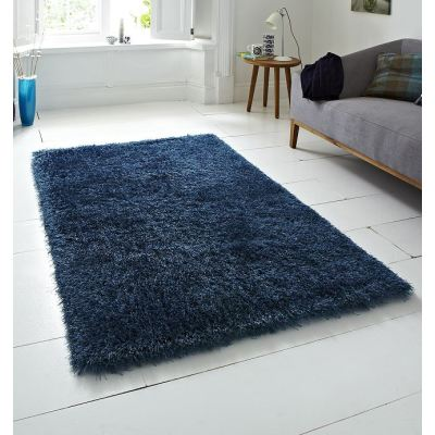 High quality shaggy stretch yarn and silk floor carpets for livingroom