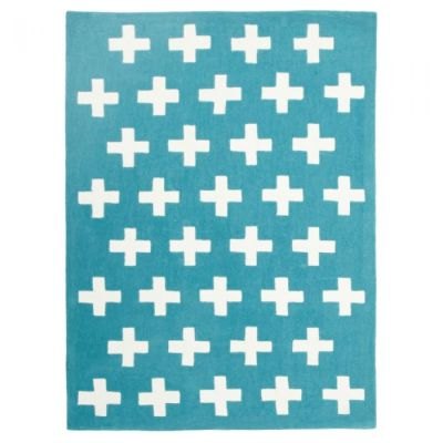 Hot selling machine made 100% polyester soft microfiber carpets