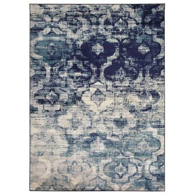 Modern design machine made 100% polyester floor carpets and rugs