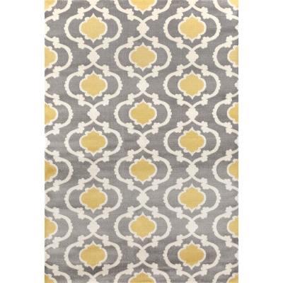 High quality machine made polyester carpets for livingroom