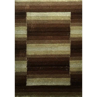 Carpets and Rugs for Home Carpet Floor