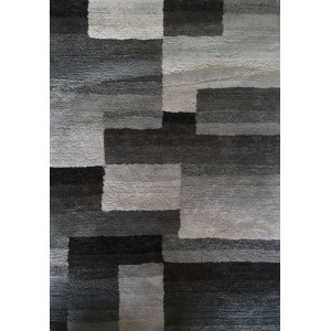 wholesale custom shaggy floor very soft carpet