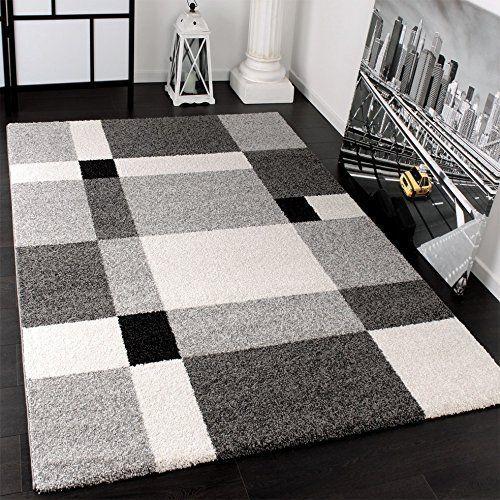 Modern design handtufted polyester carpets for livingroom