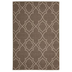 Machine made 100% polyester soft microfiber rugs from China