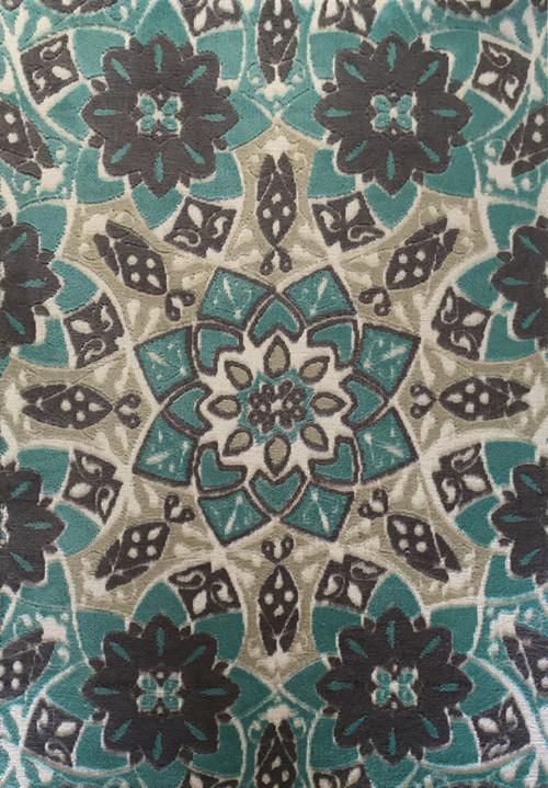 Home Decor Jacquard Rugs and Carpets Machine Made Carpet