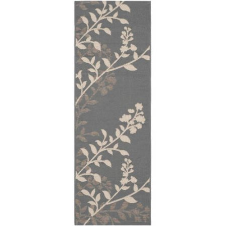 New design custormized jacquard polyester area rugs for room
