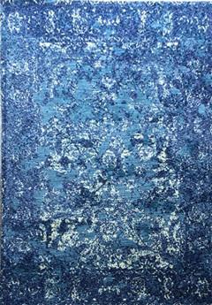 2017 popular pattern carpet machine made jacquard carpet