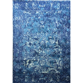 2017 popular pattern carpet machine made jacquard carpet