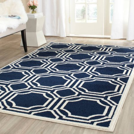 Customized machine made microfiber carpets for wholesale