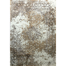 Designer hot selling machine made printed jacquard carpet