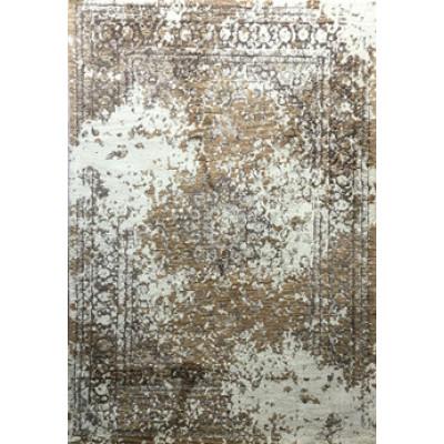 Designer hot selling machine made printed jacquard carpet