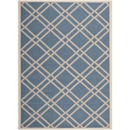 Best factory price machine made 100% polyester carpets for livingroom