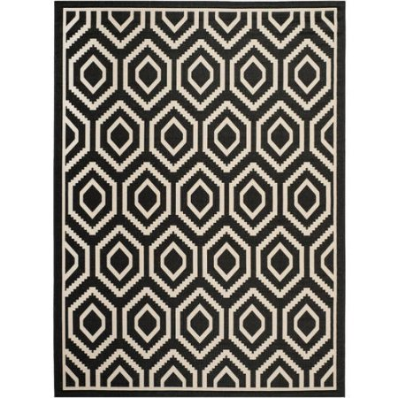 Modern design machine made 100% polyester microfiber carpets