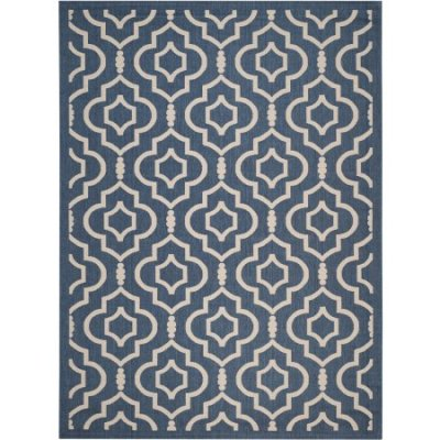 High quality machine made polyester anti-slip area rugs for livingroom