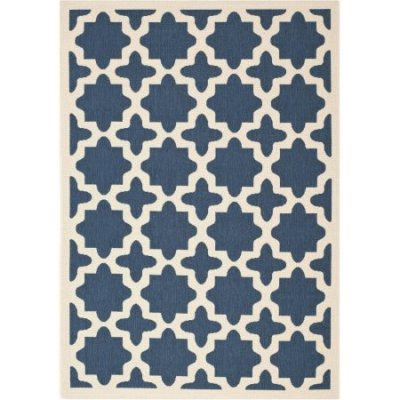 High quality machine made polyester area rugs with different colors