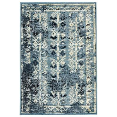 High quality jacquard 100% polyester decorative carpets for room