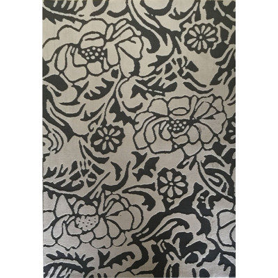 New products mordern floor made in china flowers floor carpets and rugs