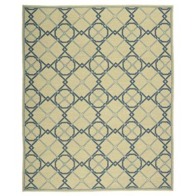 Hot selling machine made 100% polyester floor carpets for livingroom