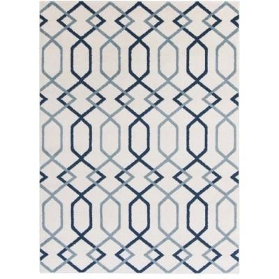 High quality machine made polyester soft microfiber carpet for livingroom